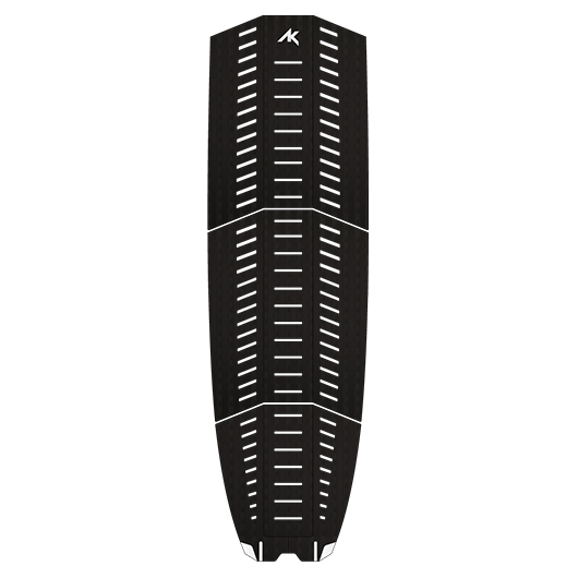 AK Full Deck Traction