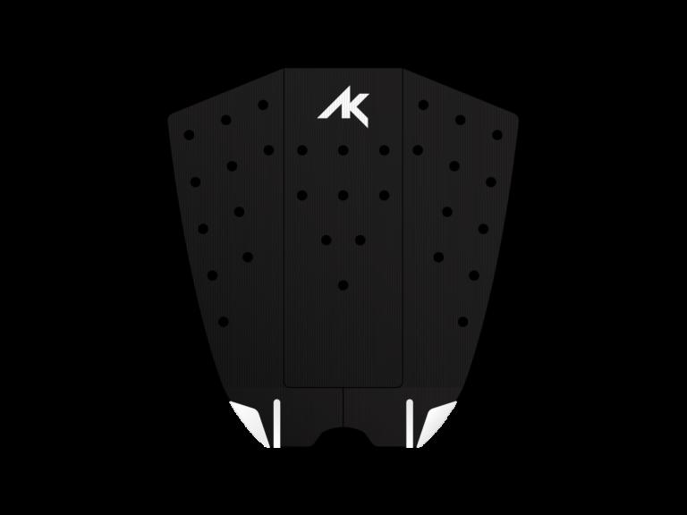 AK Ultrathin Corduroy traction