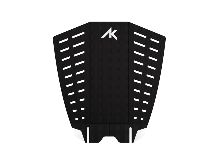 AK Classic Surf Traction
