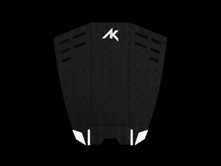 AK Ultracush Traction