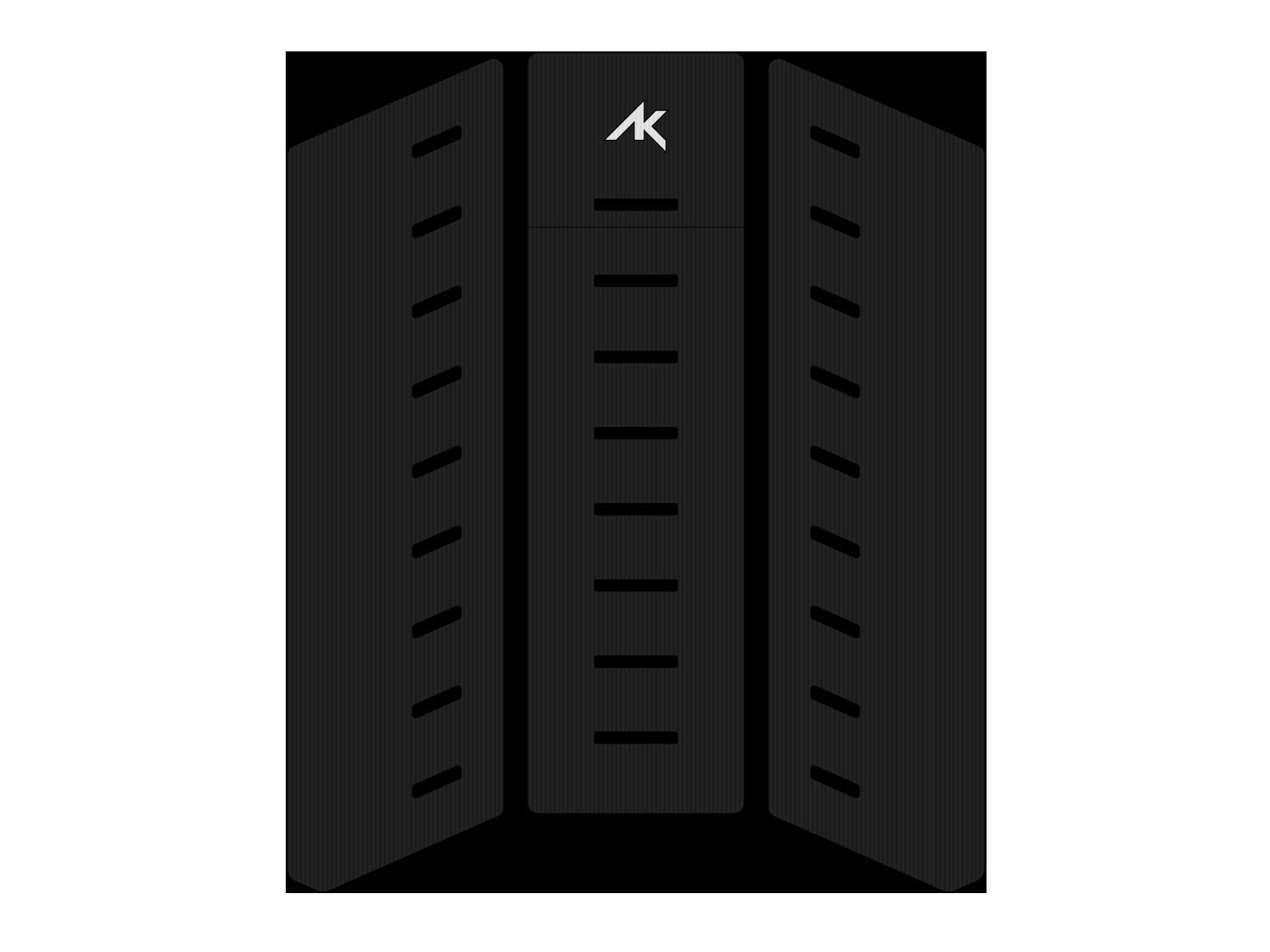 2020-AK-Pro-Front-Black_img_01