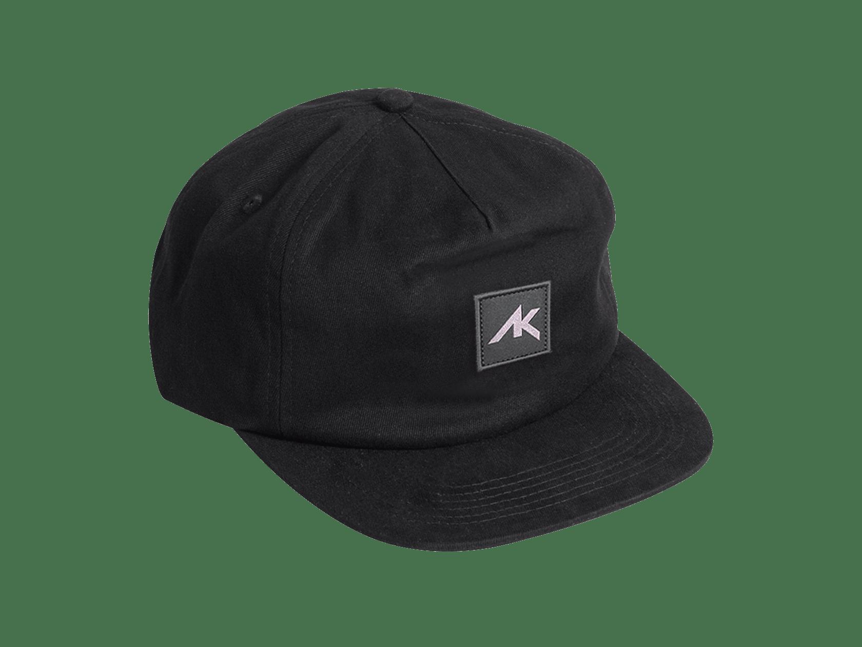 AK 5 Panel Cap