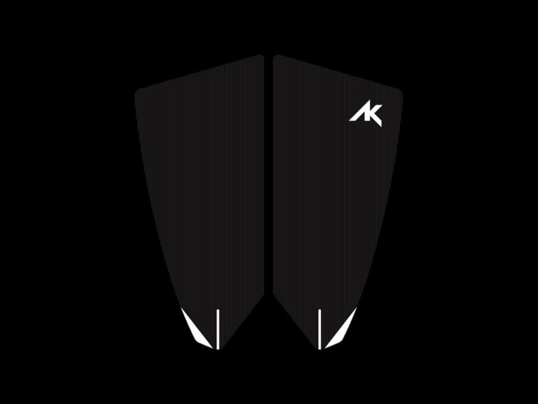 Ultrathin Rear Traction