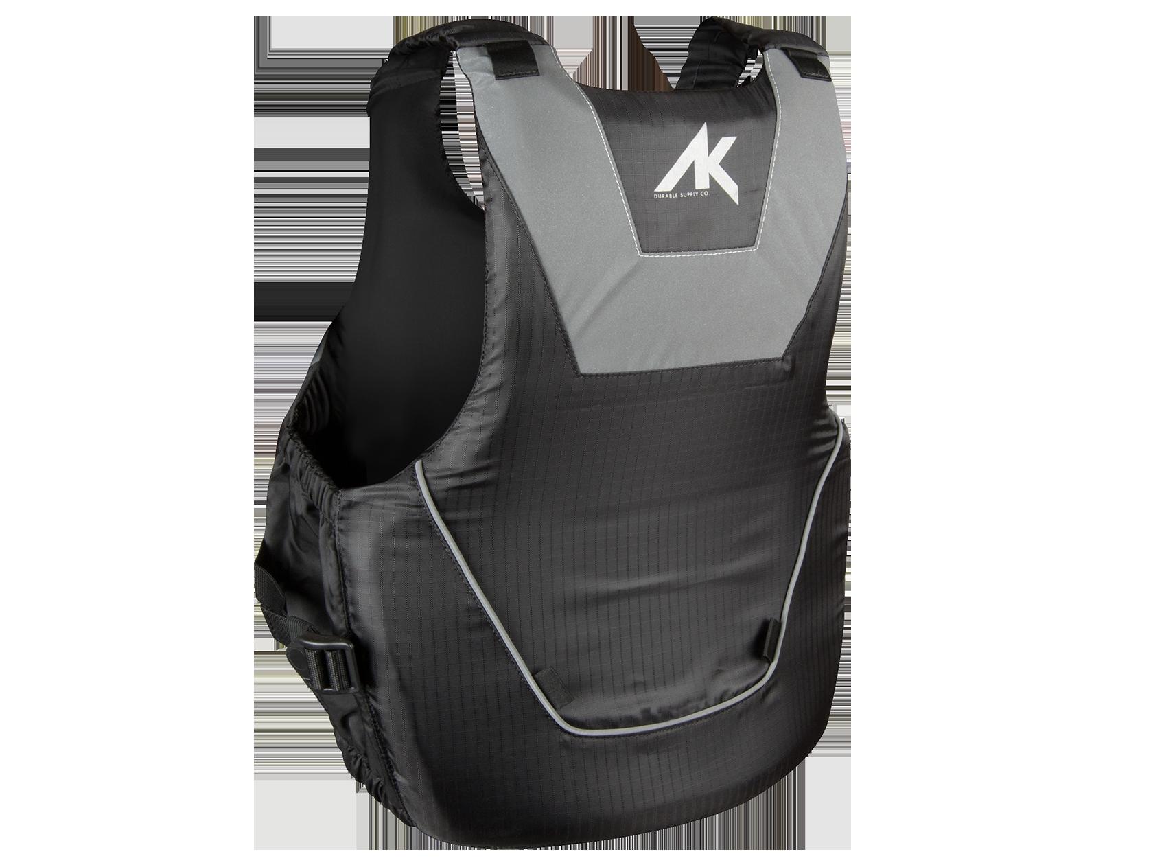 20_AK_Floatation-Vest_v2_Black_img_02