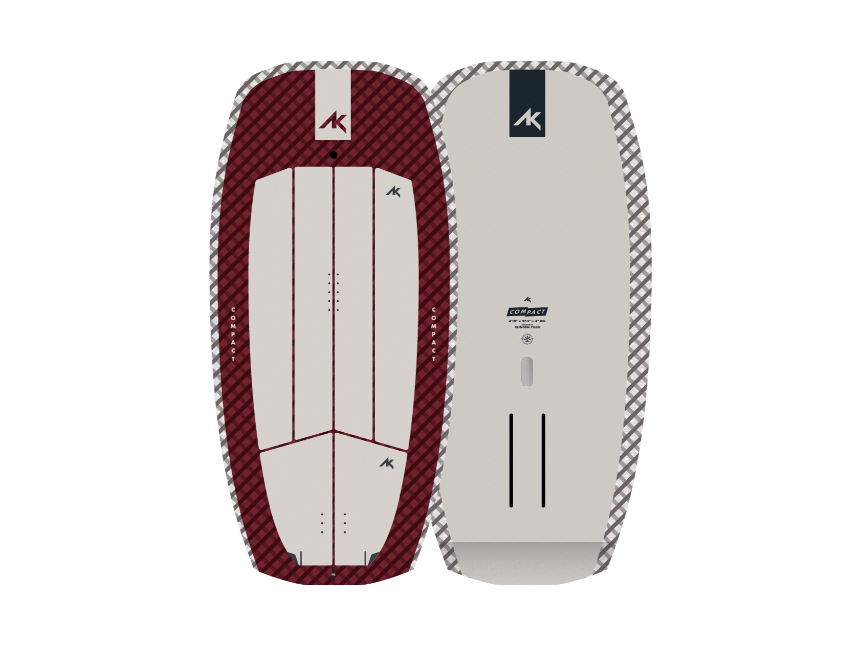 21_AK_Compact Foilboard_img_01