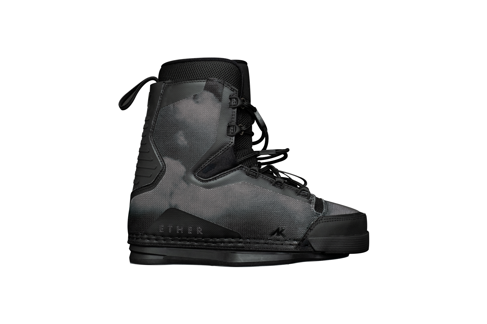 21_AK_Ether Boot_img-01