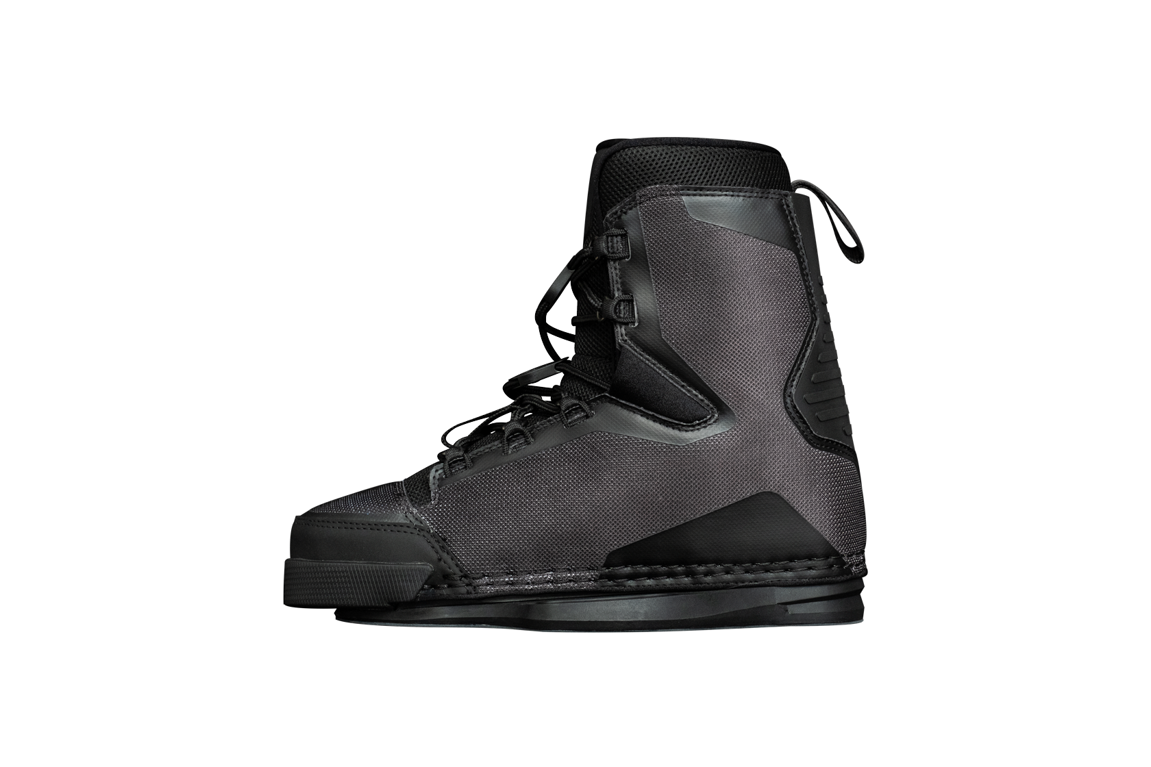 21_AK_Ether Boot_img-03