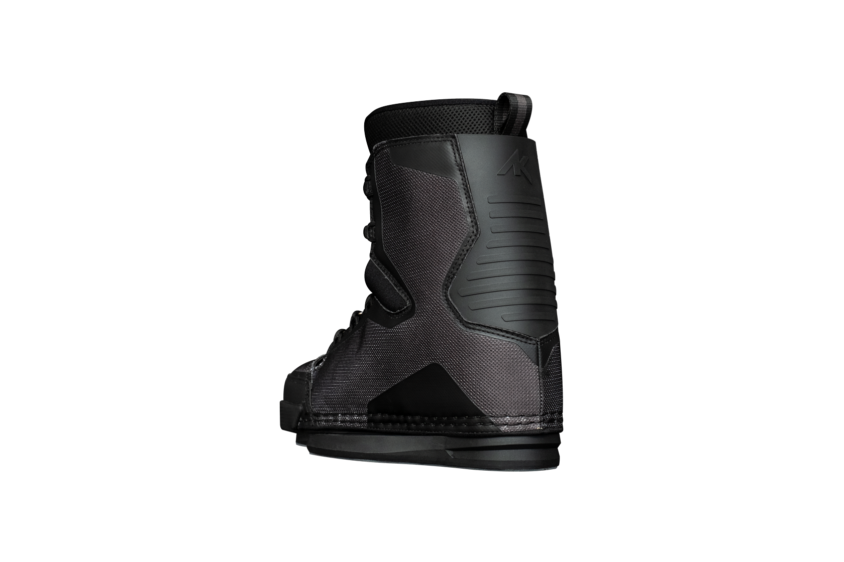 21_AK_Ether Boot_img-05