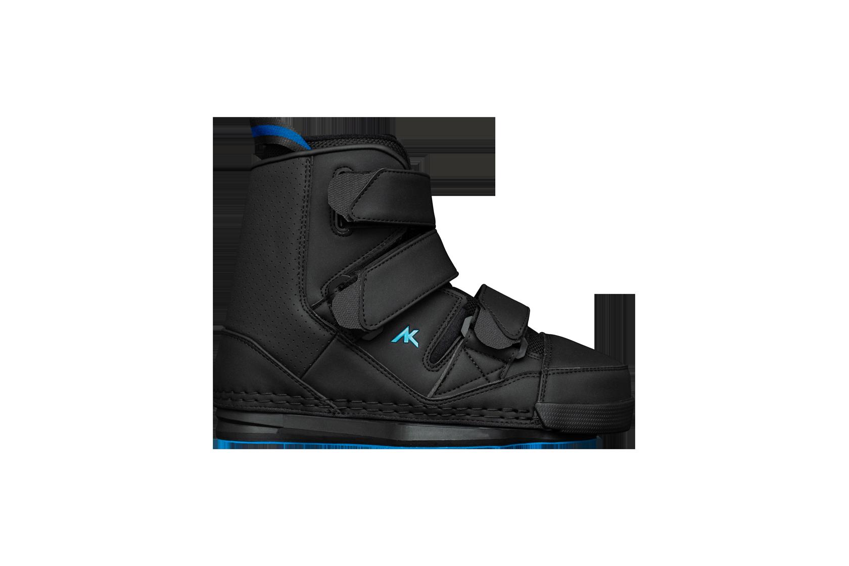 21_AK_Static Boot_img-01