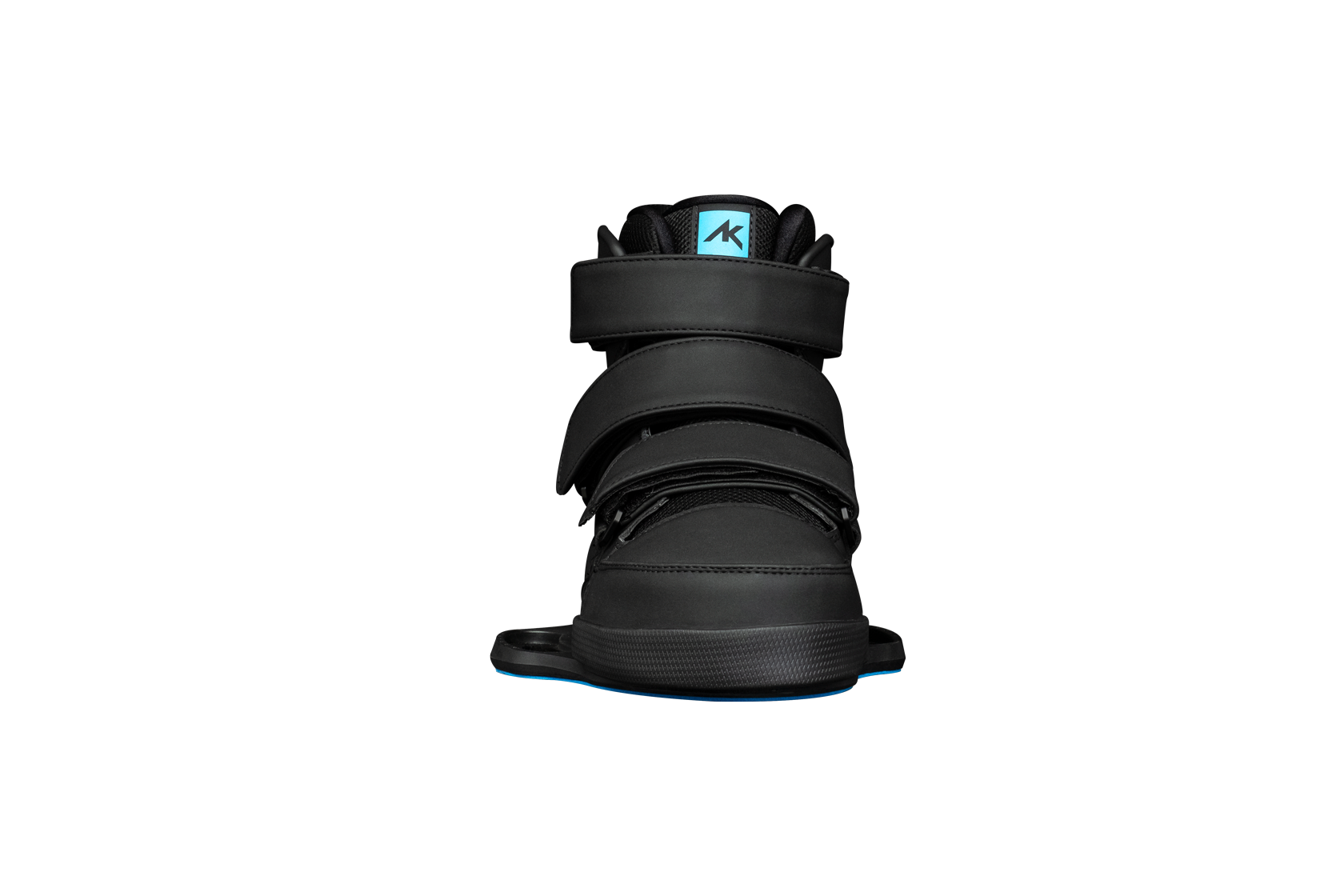 21_AK_Static Boot_img-02