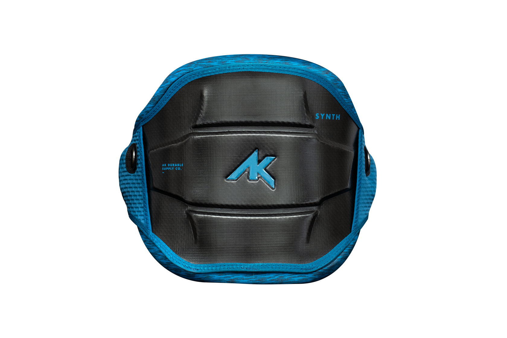 21_AK_Synth Waist Harness_Teal_img-01