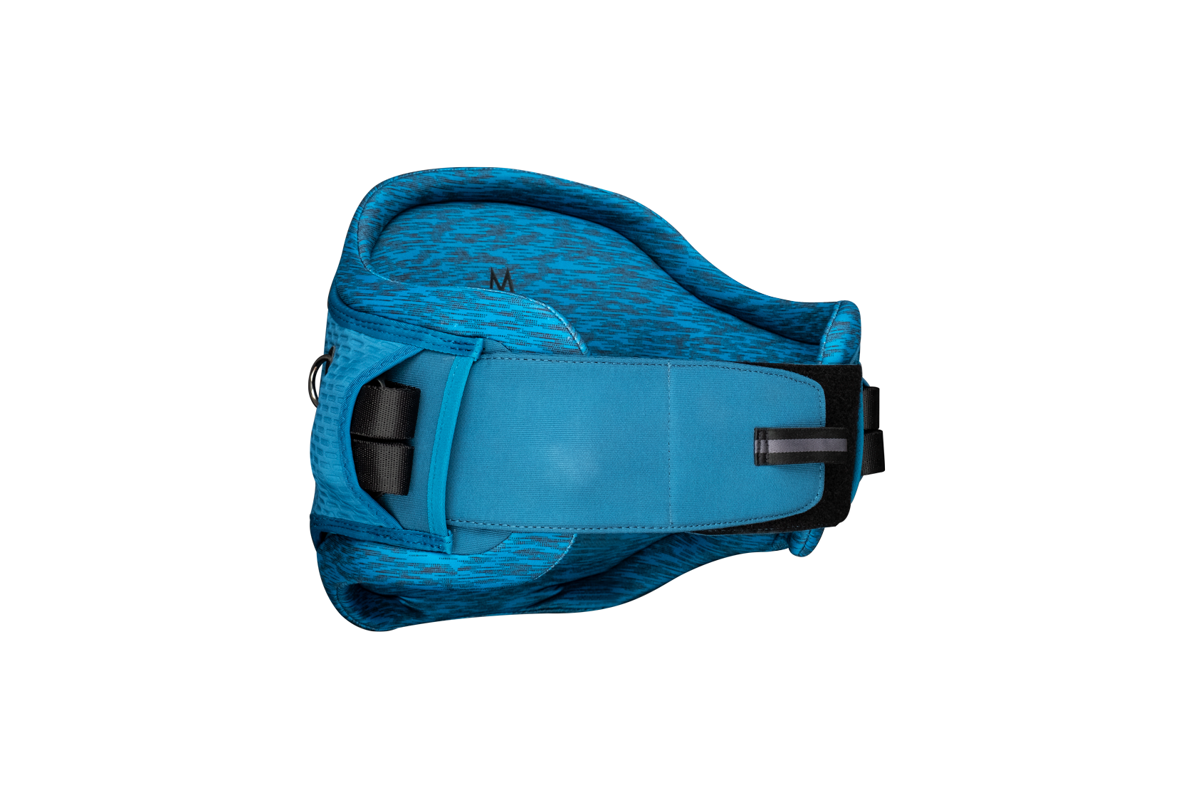 21_AK_Synth Waist Harness_Teal_img-04