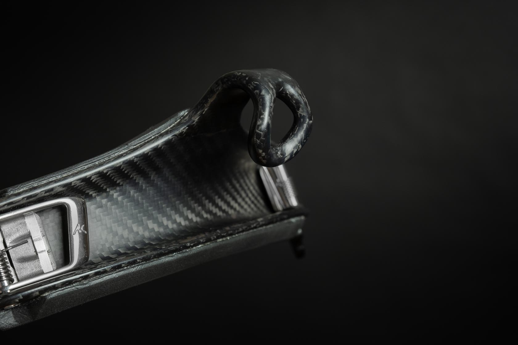 AK_Carbon Aerobar_One-Piece Composite-1