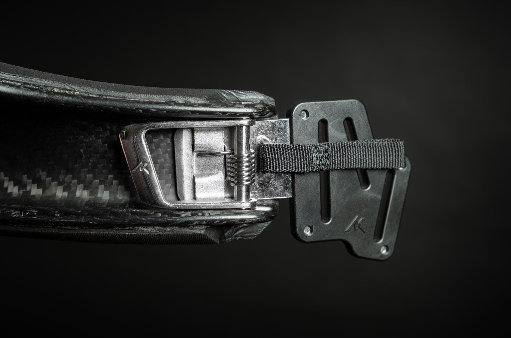 AK_Carbon Aerobar_Safety Release-1