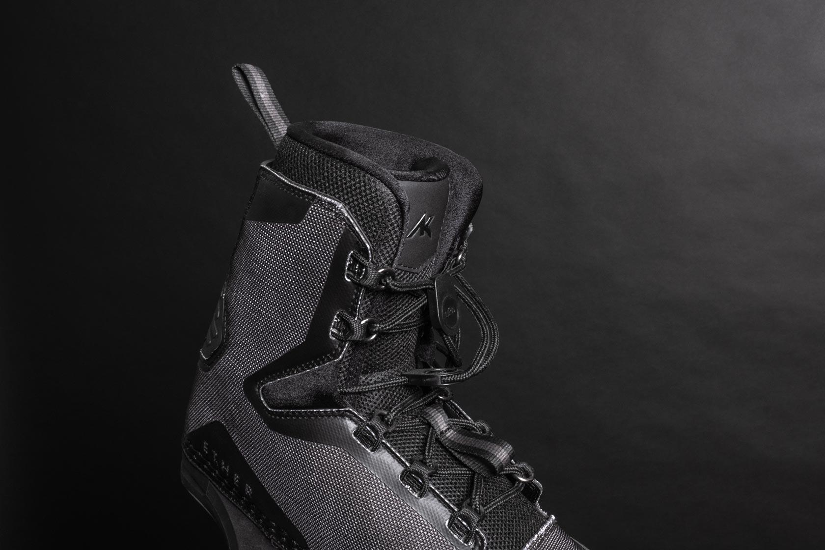 AK_Ether-Boot_High-Cut-Support-2