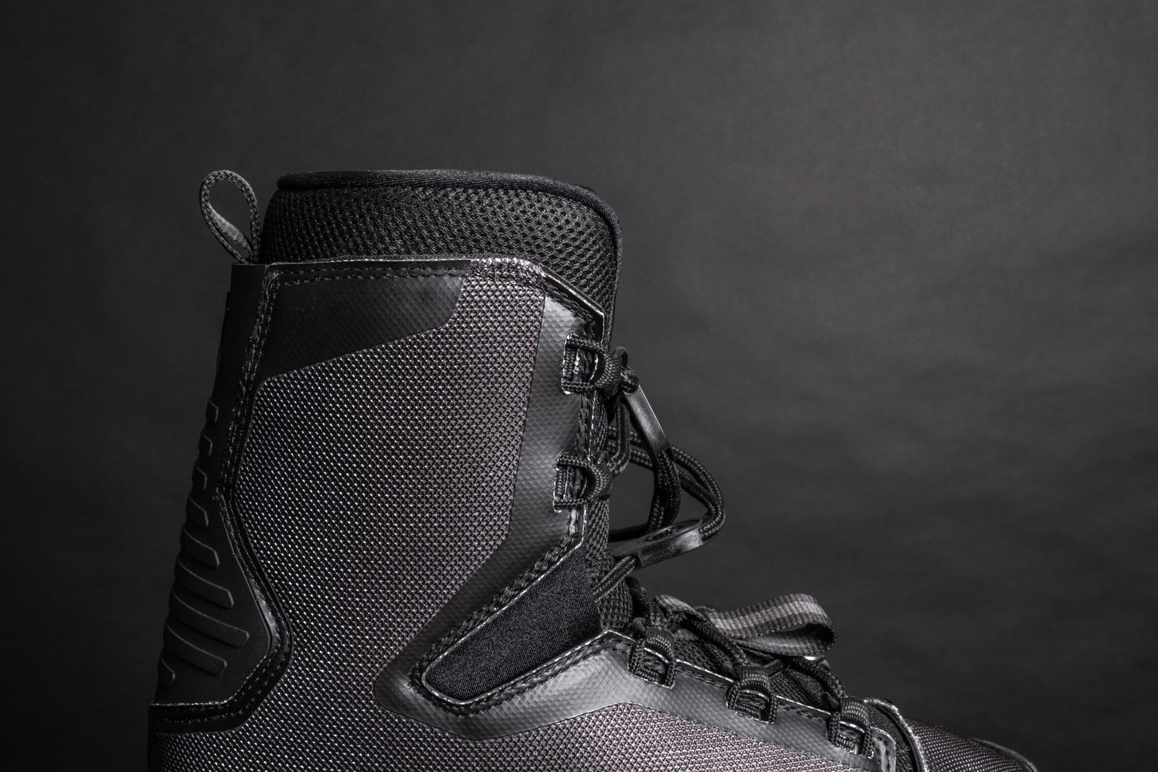 AK_Ether-Boot_High-Cut-Support-3