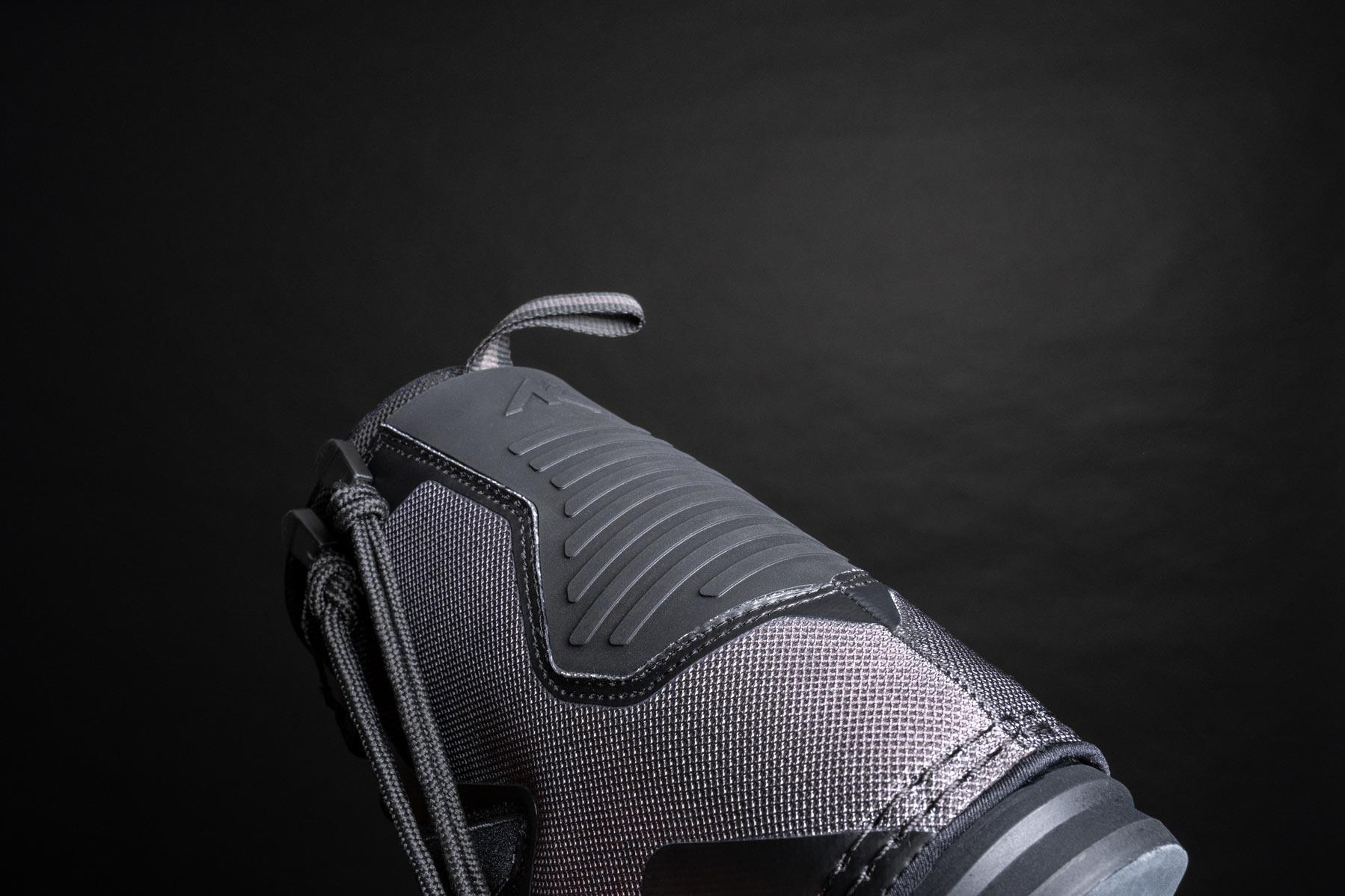 AK_Ether Boot_High Cut Support