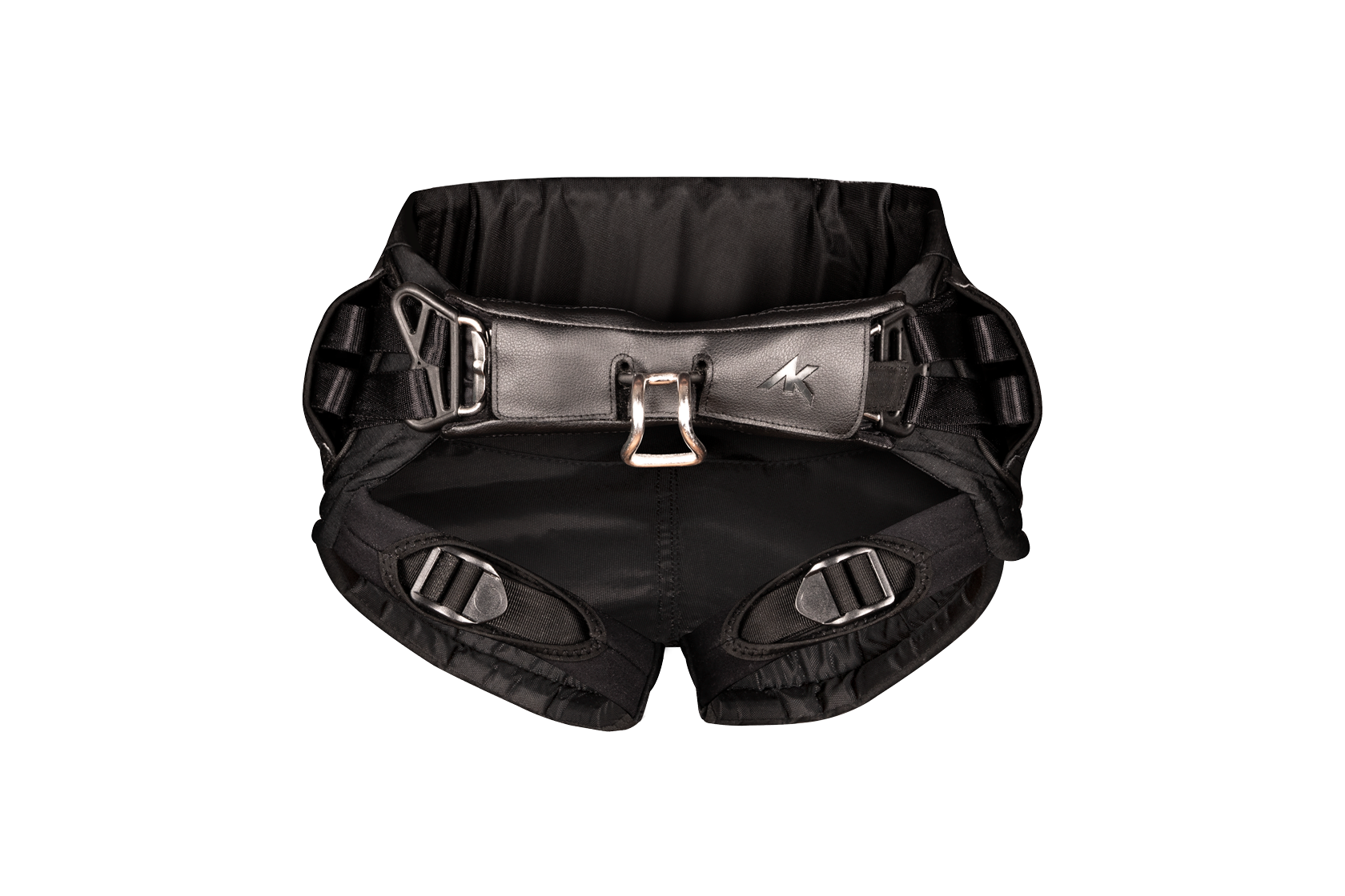 AK_Ether-Seat-Harness-2