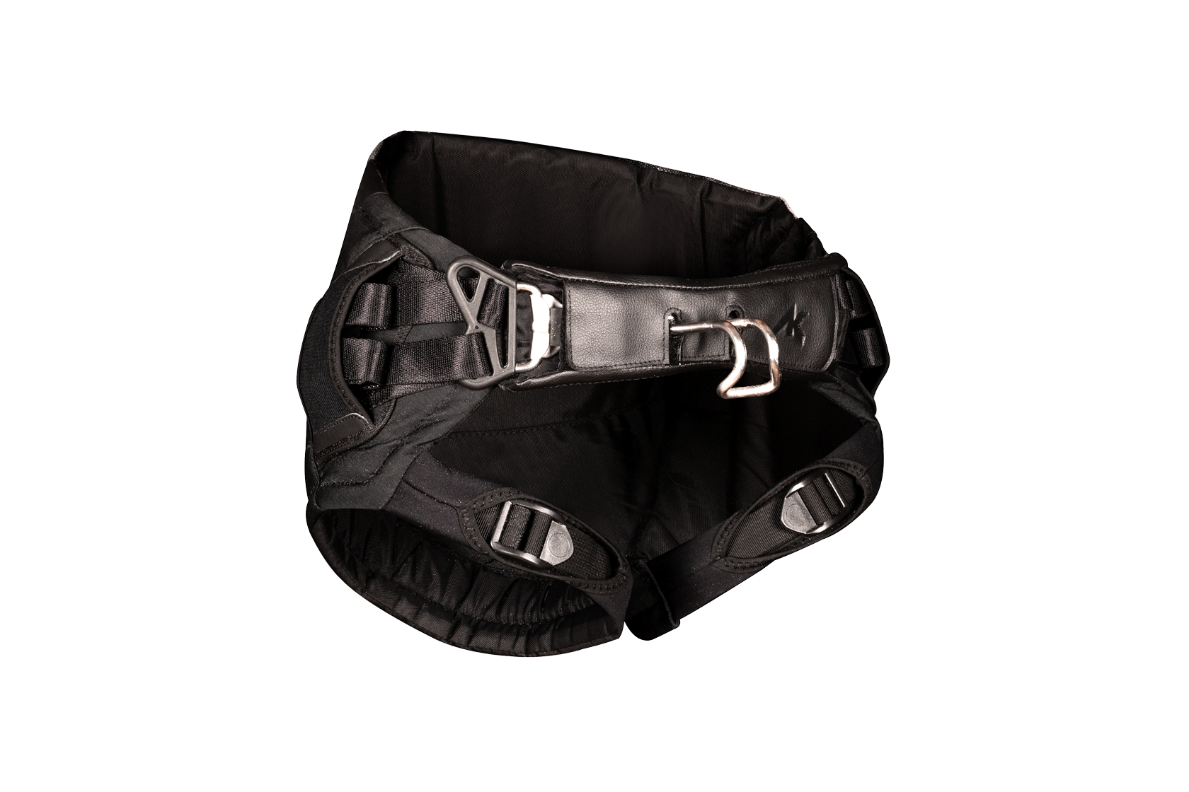 AK_Ether-Seat-Harness-3