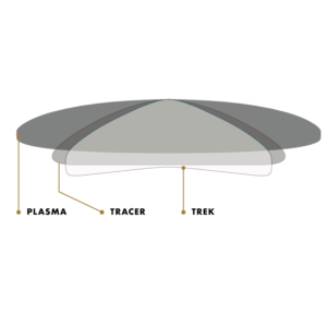 Modular Hydrofoil Platform 30