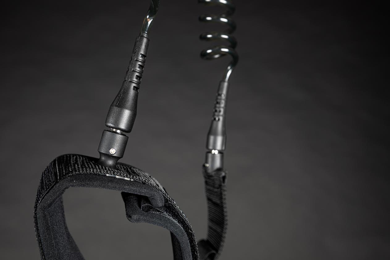 AK_Leash_Stainless-Steel-Swivels-2