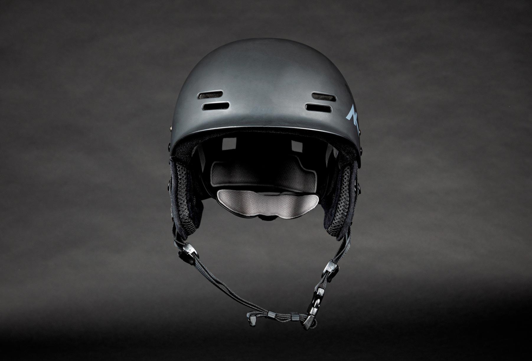 AK_Riot-Helmet_Black-1