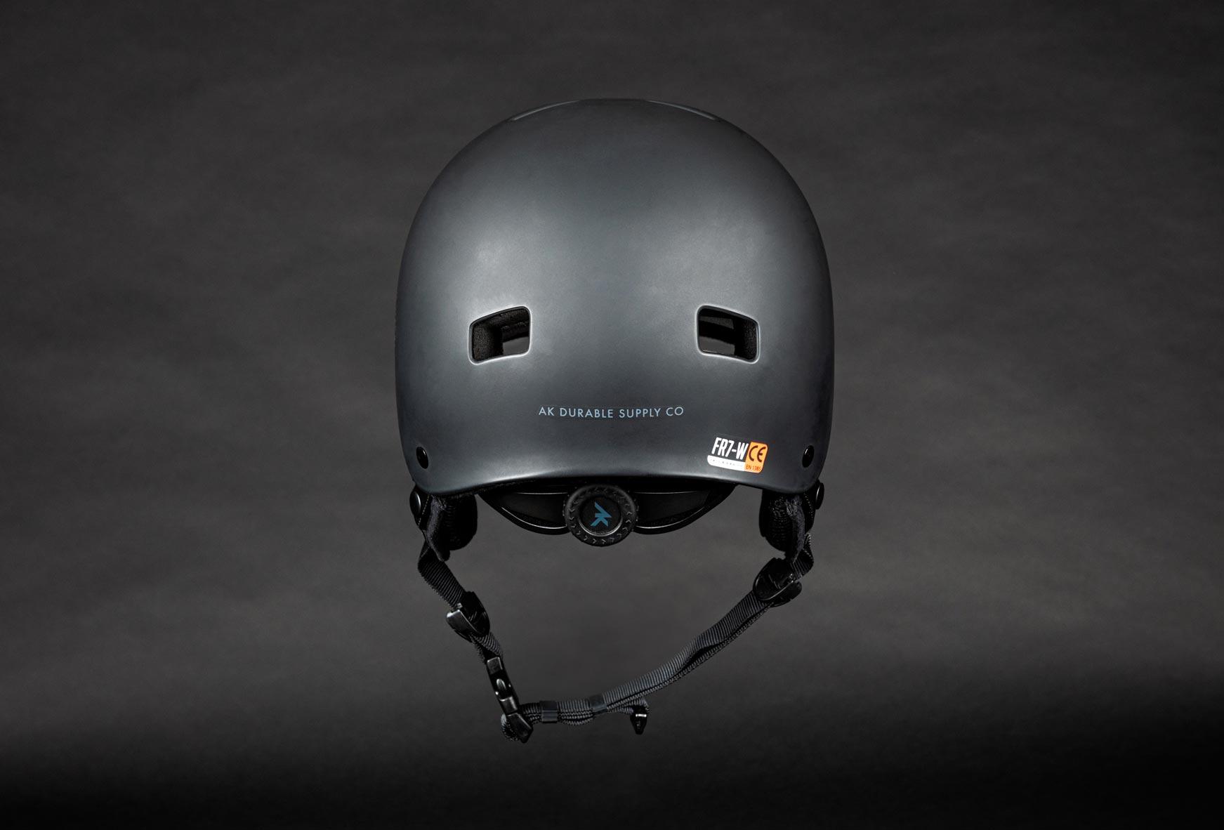 AK_Riot-Helmet_Black-2