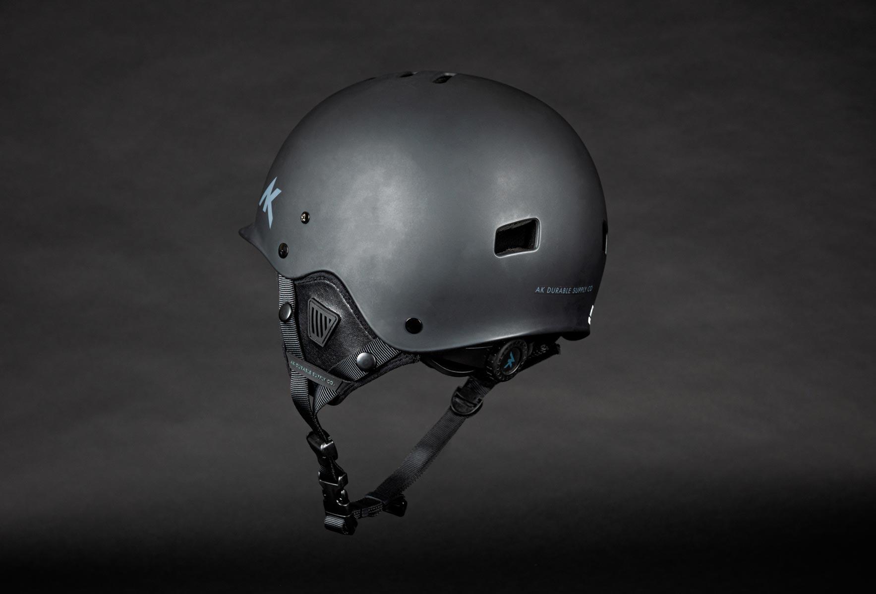 AK_Riot-Helmet_Black-4