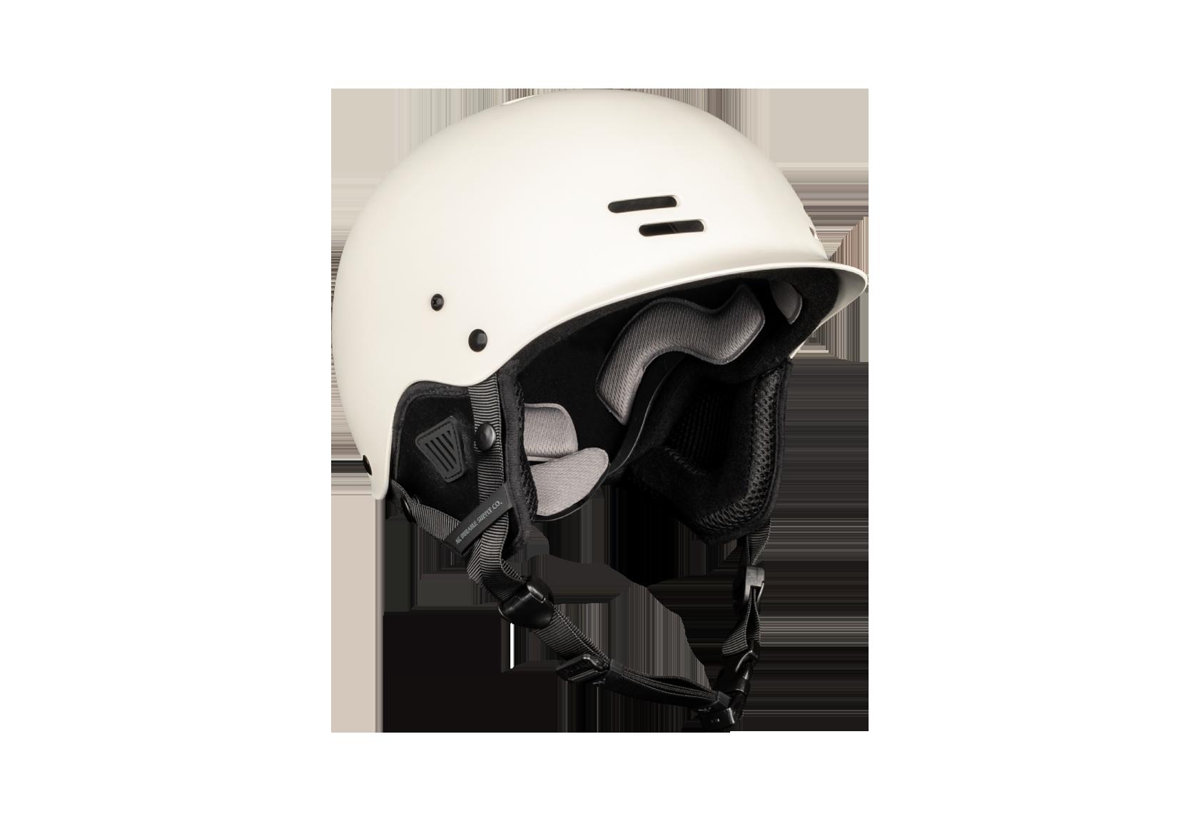 AK_Riot-Helmet_Gray-1