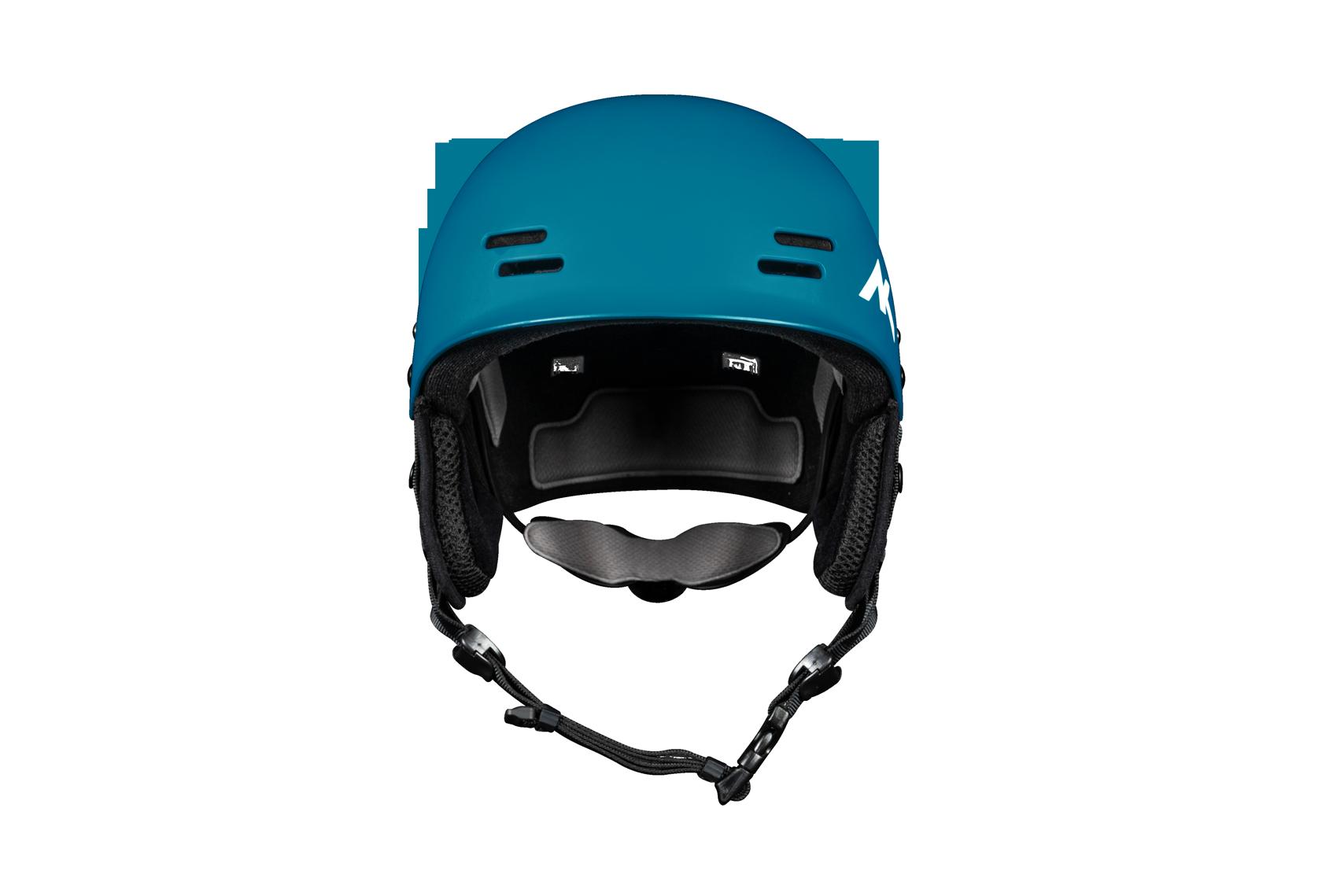 AK_Riot-Helmet_Teal-1