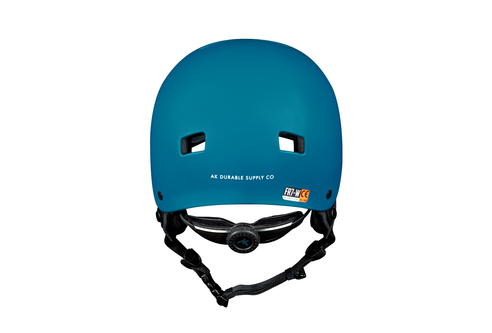 AK_Riot-Helmet_Teal-2