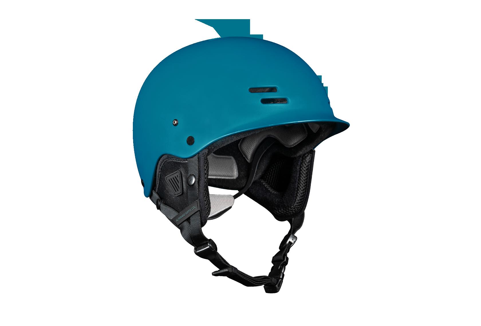 AK_Riot-Helmet_Teal-3