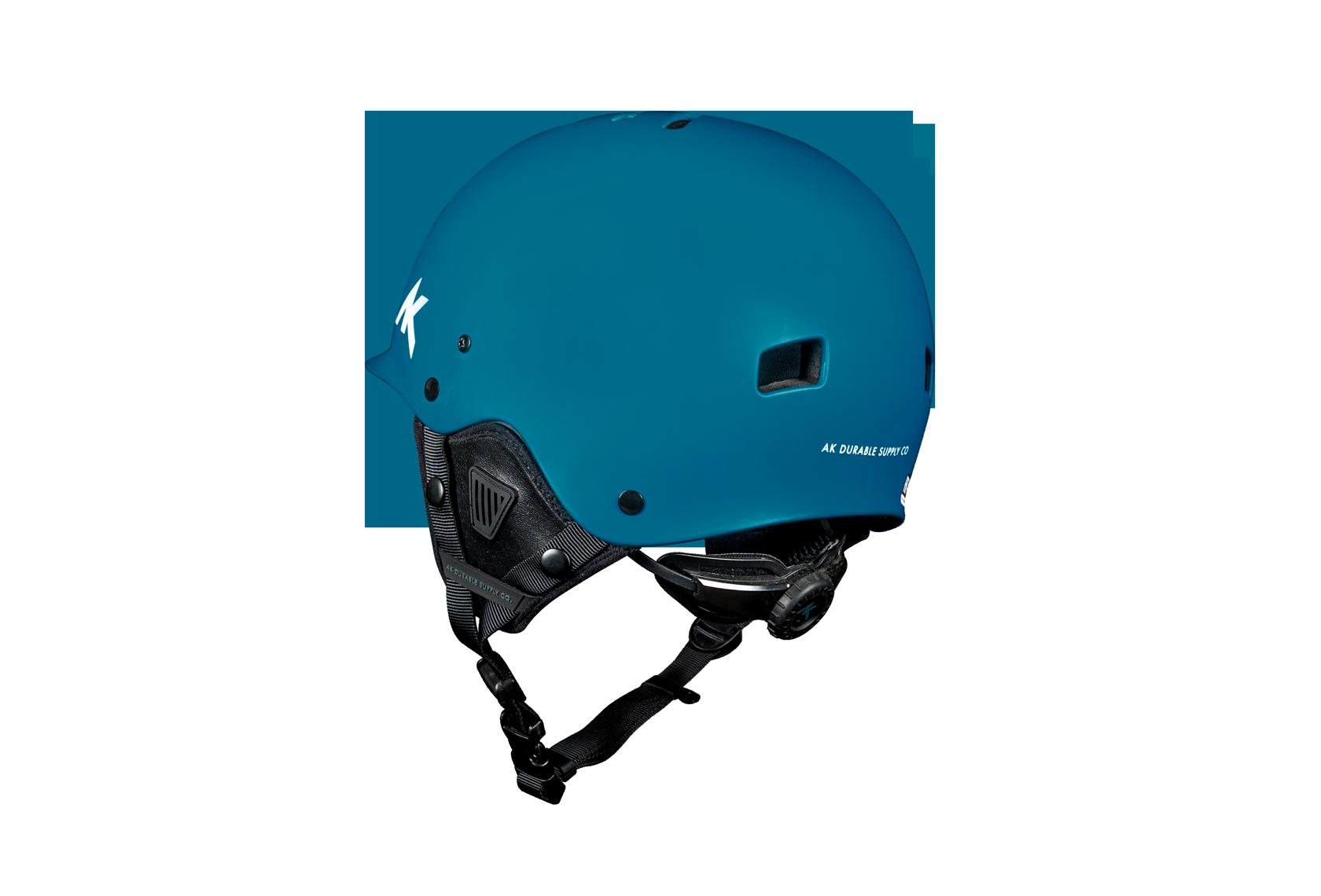 AK_Riot-Helmet_Teal-4