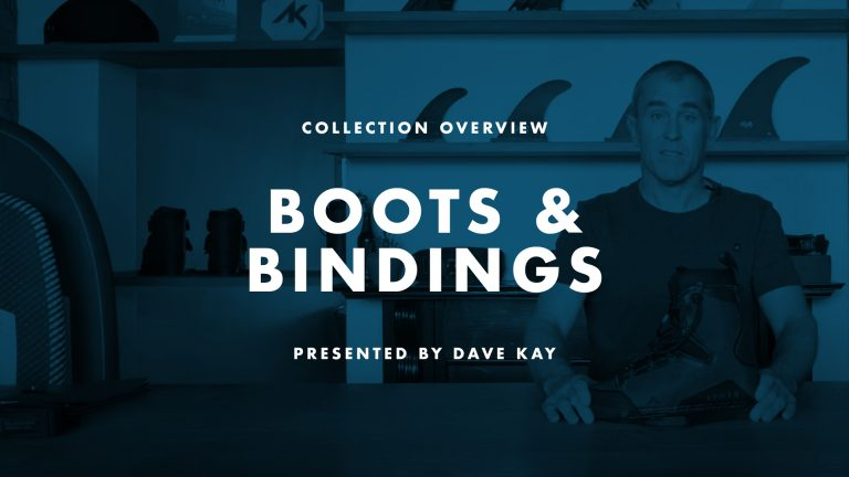 AK_Binding Collection Overview