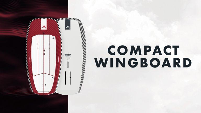 AK_Compact-Wingboard