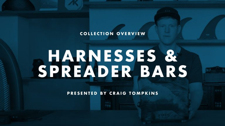 AK_Hareness Collection Overview