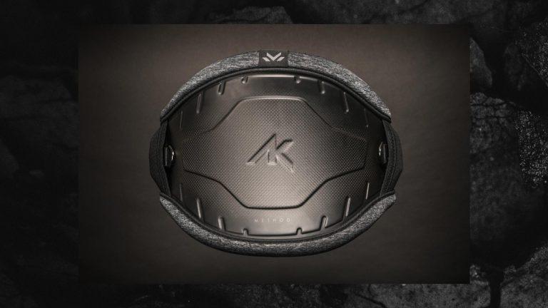 AK_Method_Feature