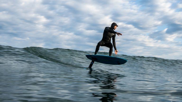 AK_Surf Foil-1